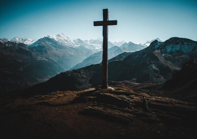 JESUS: FOE, FAN, OR FOLLOWER