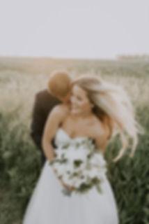 elgin wedding venue, chicago wedding venue, outdoor venue chicago, outdoor venue st charles, farm wedding venue elgin