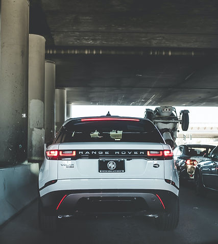 performance-chiptuning-range-rover-velar-back