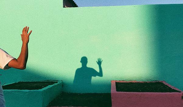 Image by Ioana Cristiana
