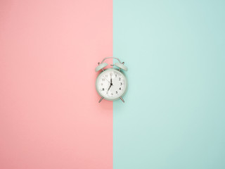 Manage Your Time Now Before Stealing More Time From Yourself