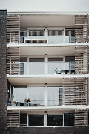 Image by Bernard Hermant