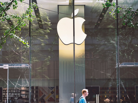 Apple Adds New Payment Features For Indian Users Including UPI, RuPay And Net Banking.