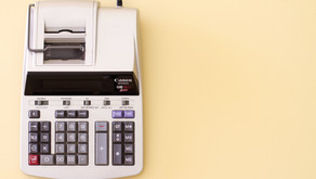 What a bookkeeper has to learn to provide services