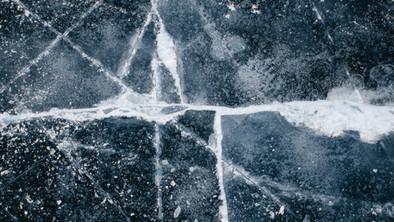 ijsmummie