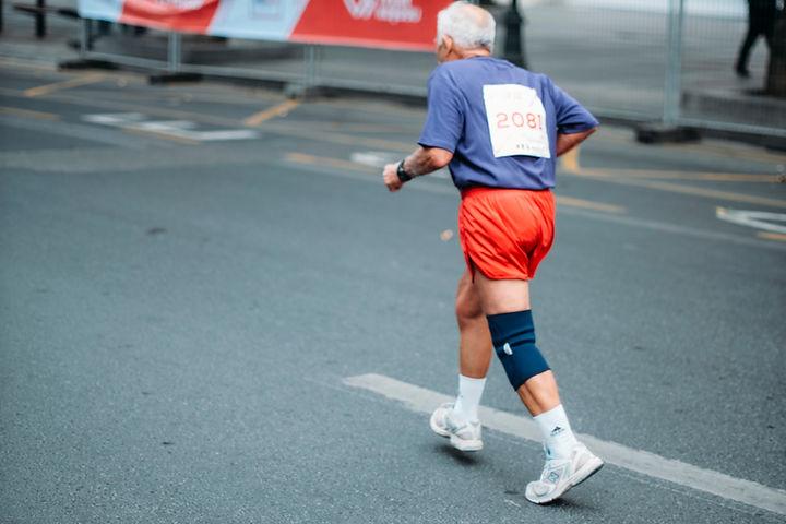 פעילות גופנית עוזרת ליתר לחץ דם