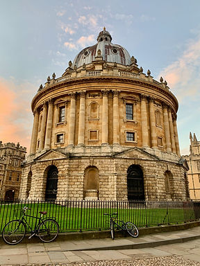 Oxbridge Application Tips - Part 2