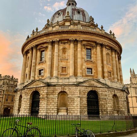 O Estilo de Camisa Polo Que Não Pode Faltar | Polo Bordada Oxford