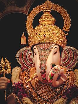Image by Mohnish Landge