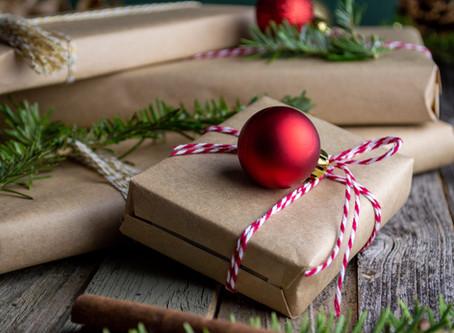 Visit Makawao for handmade gifts!