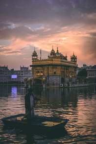 Image by Raghu Nayyar