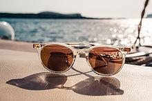 Alternative holidays in Ibiza