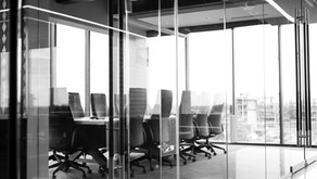 Unilateral Appointment of Arbitrators