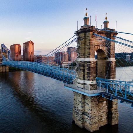 A Deeper Dive into the Cincinnati Real Estate Market