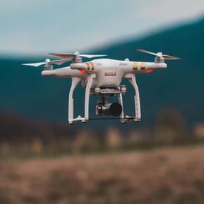 Danni causati da droni. Perché dotarsi di polizza di responsabilità civile