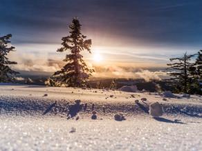 Bardonecchia: Como chegar e o que fazer além de esquiar nessa cidade alpina (Parte 1: no inverno)