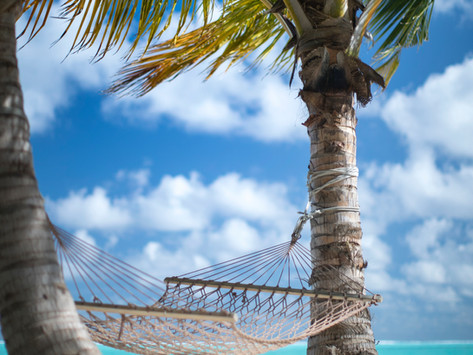 About to Book a Holiday? Holiday-booker Beware