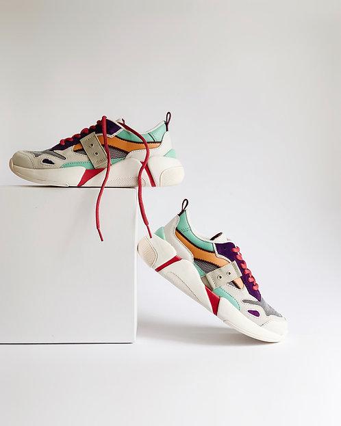 Chaussure 10