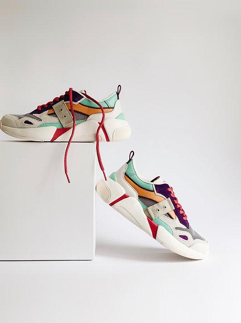 Chaussure 6