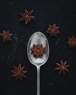 Image by Mae Mu