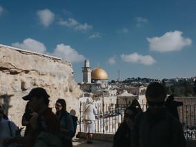 Semir Behram: Covid-19 u sjeni bliskoistočnih konflikata