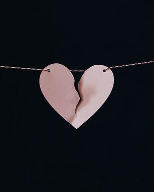Abogado Divorcios y Separaciones en Donostia - San Sebastian