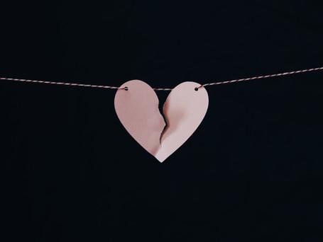 Le divorce par consentement mutuel ou divorce sans juge