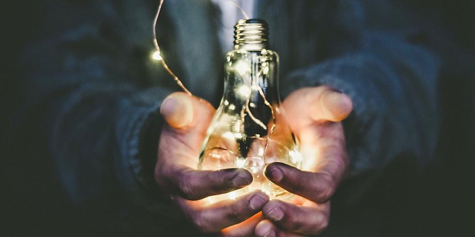 Kreativität in der Produktentwicklung richtig einsetzen
