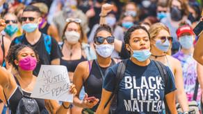 The Other Side of Black Lives Matter