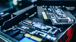 How to Upgrade Your Laptop With a Solid State Drive (SSD)