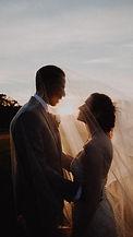 cameraman de mariage à Lyon