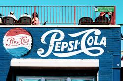 SMM | PepsiCo
