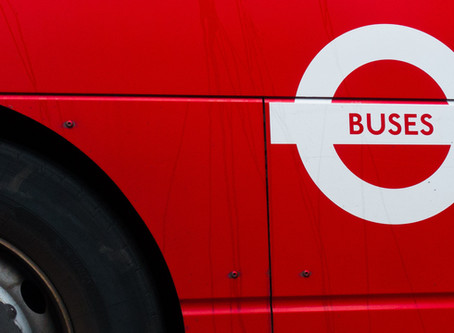 RedBus needs to go single