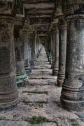 temple angkor unesco