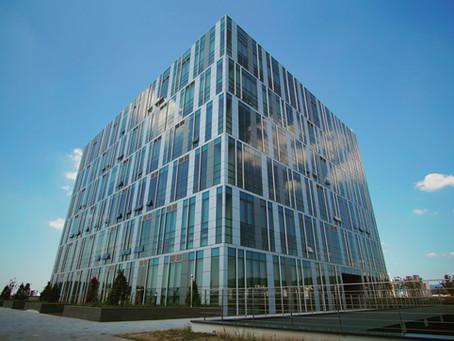 Перехід Права Оренди Землі При Продажу Будівлі | Адвокат Земельні Спори