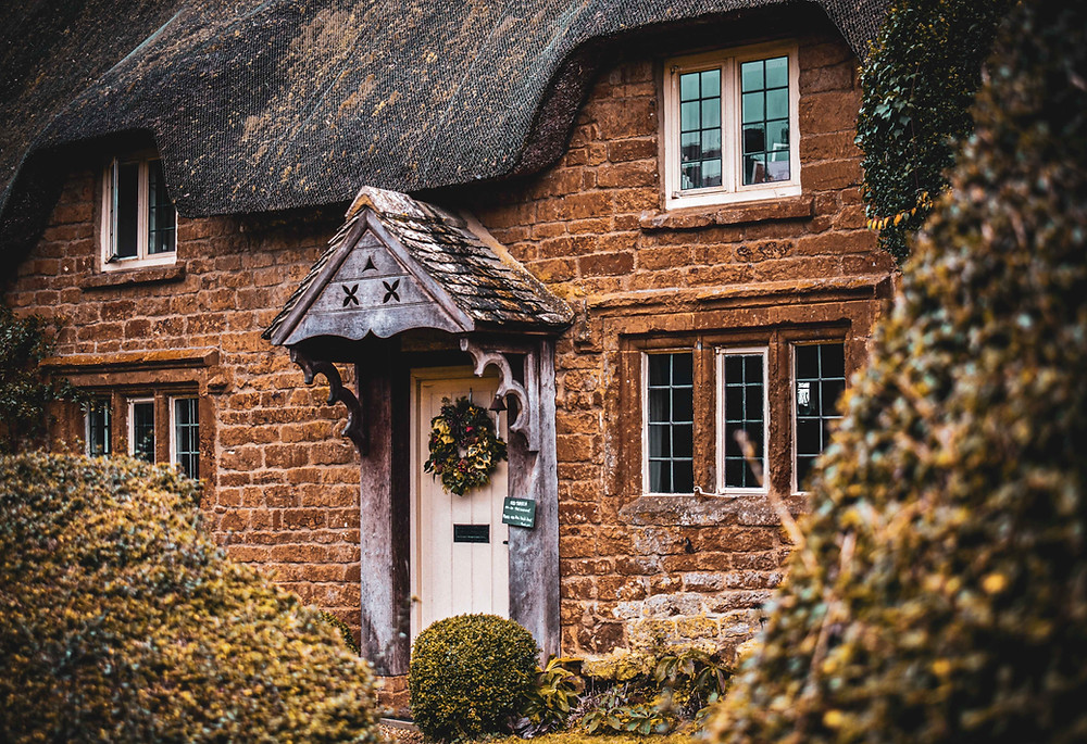 Home Renovations, Renovating your home