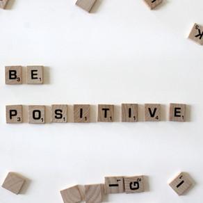 Positivity Kabuki and optimism bias destroy innovative product management
