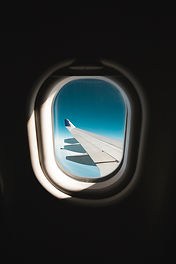 KY & Company improves airline revenue with marketing & ccustomer engagement cloud