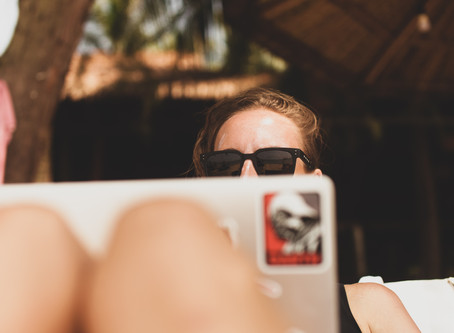Unified Communications Will Make Your Remote Workforce More Productive