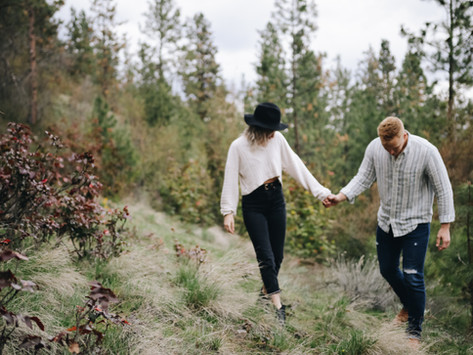 Step 2 to Changing Your Spouse: Watch Your Words
