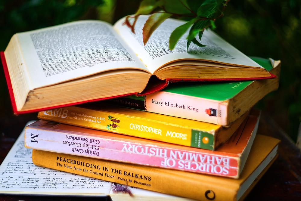 what to read; best self-help books; books; read; recommendations; personal development; self healing; fiction; nonfiction