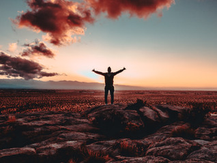 4 Major Myths About Motivation