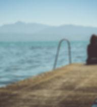 Image by Paola Chaaya