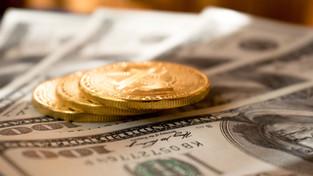 Debating Universal Basic Income