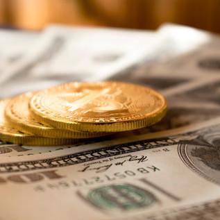 """""""Senza soldi, non c'è terrorismo"""". I metodi di finanziamento del Jihad."""