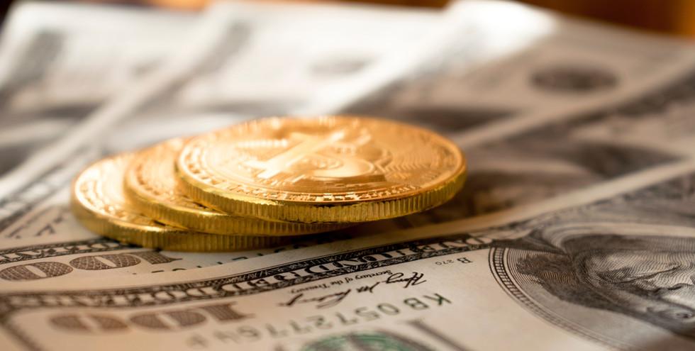 Não aposte contra o dólar e reforce a exposição global de sua carteira: confira as recomendações de gestores