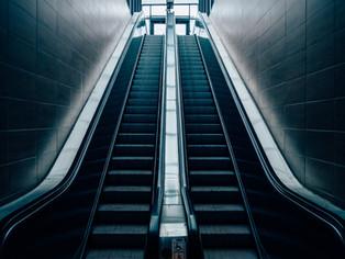 Escalate