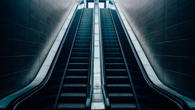 4.Levent Metro İstasyonu