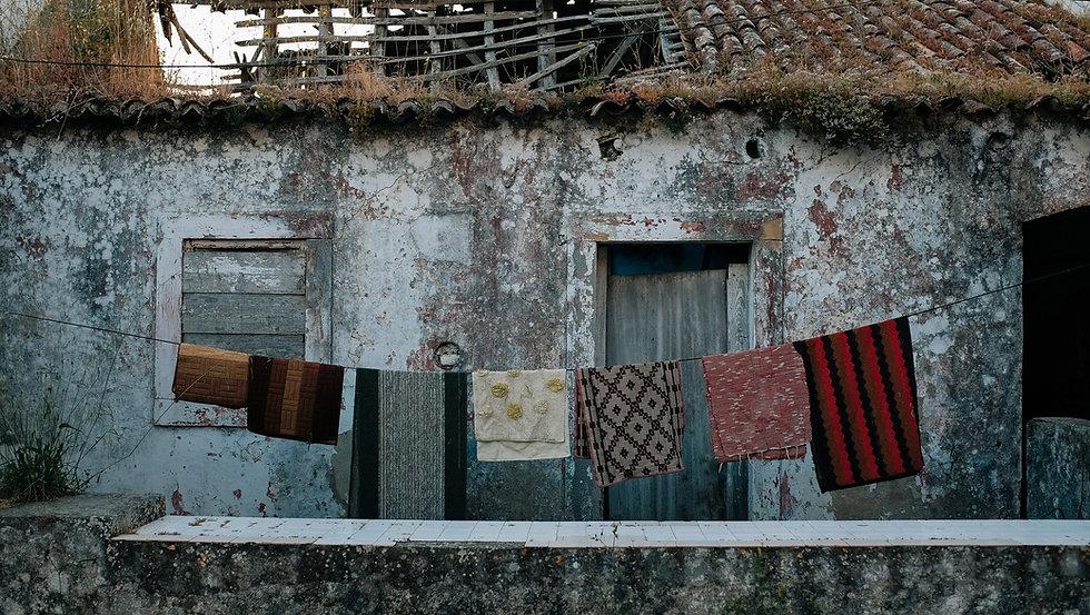 Image by Miguel Carraça