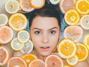 How To Avoid The Three Most Common Mistakes With Skin Care